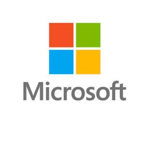 Microsoft Reparatie GSM Dokter