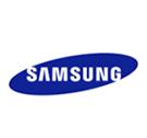 Samsung Reparatie GSM Dokter
