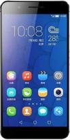 Huawei Honor 6 Plus reparatie
