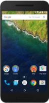Huawei Nexus P6 reparatie