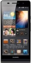 Huawei P6 reparatie
