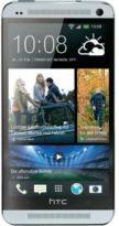 HTCM7-reparatie-rotterdam