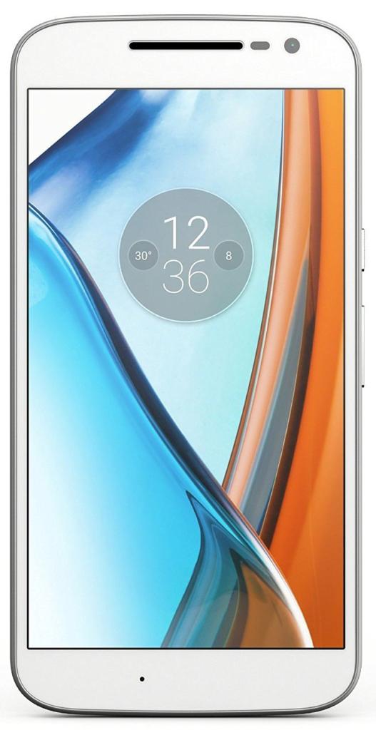 Motorola-g4-reparatie-rotterdam