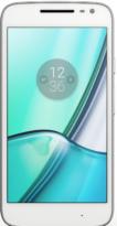 Motorola-g4play-rotterdam-reparatie