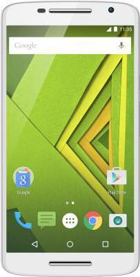 Motorola-X-Play-2-raparatie-rotterdam