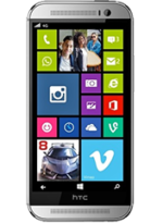 HTC-One-M8-reparatie-rotterdam