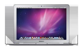 MacBook Air A1370 11 inch