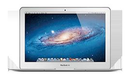 Macbook Air A1465 11 inch