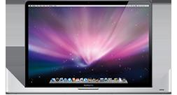 Macbook Pro A1278 13 inch