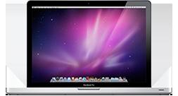 Macbook Pro A1286 15 inch
