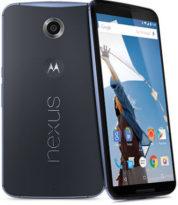 Motorola_Nexus_6_rotterdam_reparatie
