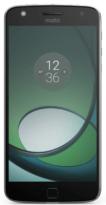 Motorola-Moto-Z-Play-zwart-reparatie-rotterdam