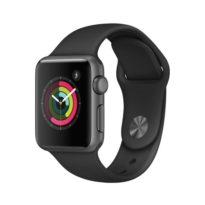 Apple-Watch-Reparatie-Rotterdam
