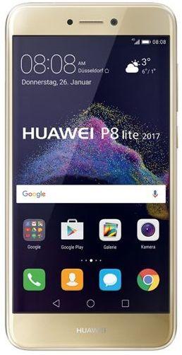 Gsm_dokter_Huawei-P8-Lite-2017-Gold_1