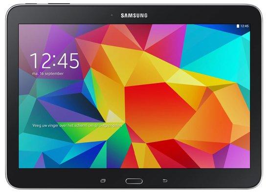 Galaxy Tab4 T530 / T535