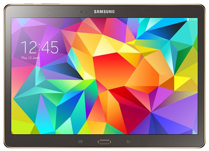 Galaxy Tab S SM-T800/T805 10.5
