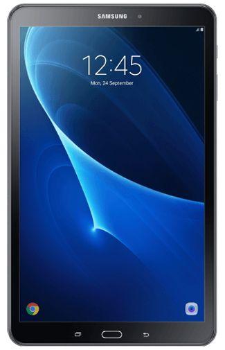 Galaxy Tab A SM-T580 / 585 10.1