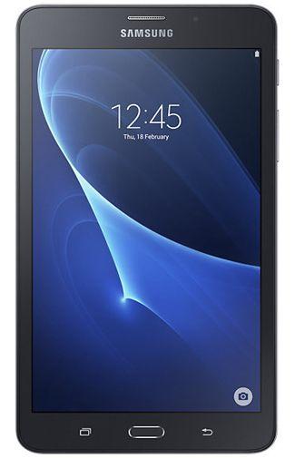 Galaxy Tab A SM-T280 / 285 7.0