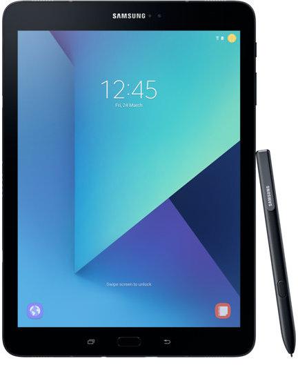 Galaxy Tab S3 SM-T820 9.7