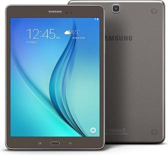 Galaxy Tab A SM-T550 / T555 9.7
