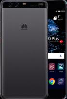 Huawei P10 Plus reparatie