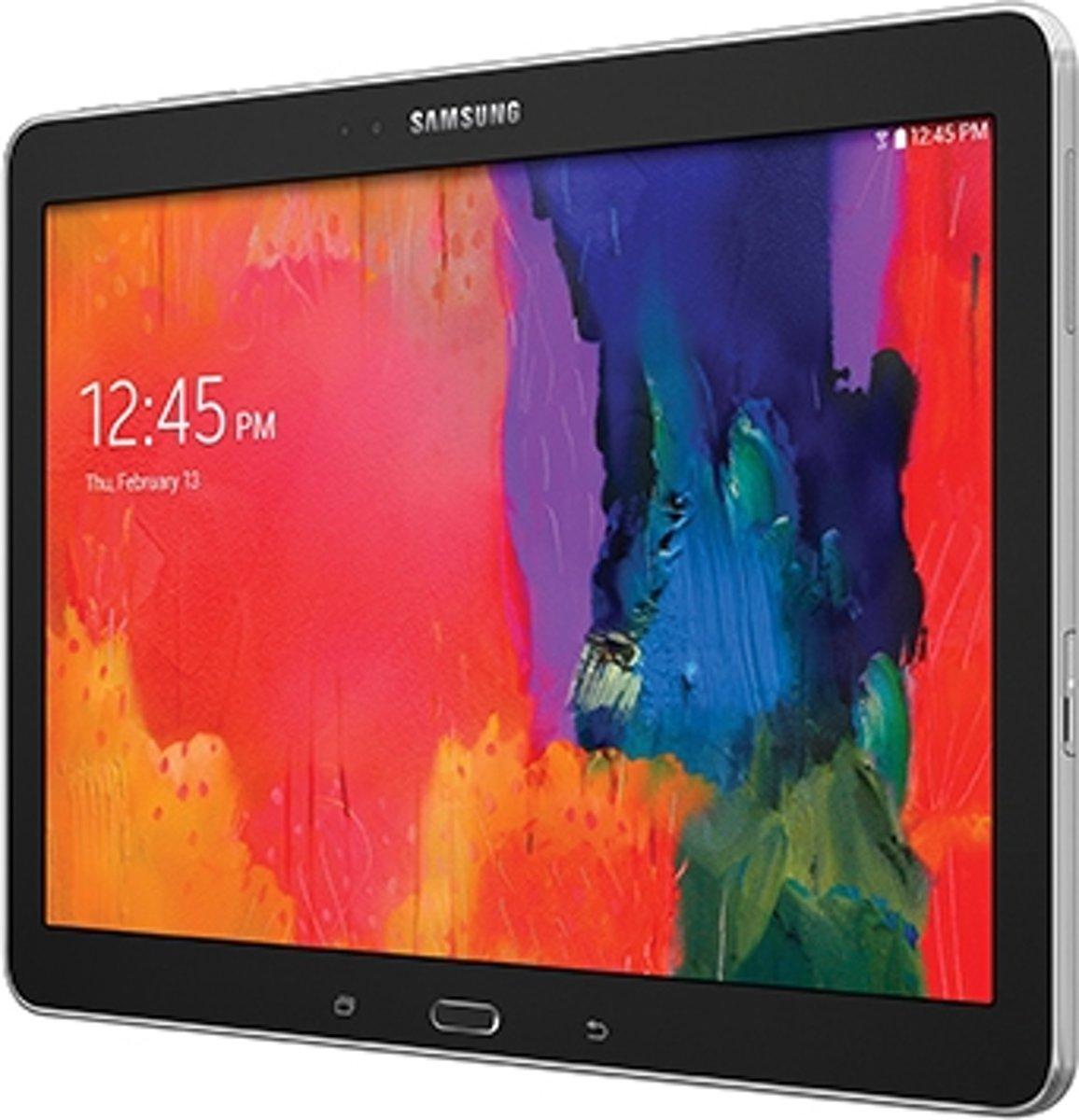 Galaxy Tab Pro SM-T520/T525 10.1