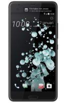 HTC-U-Ultra-reparatie_rotterdam