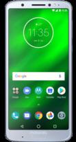 Motorola-G6-plus-reparatie-rotterdam