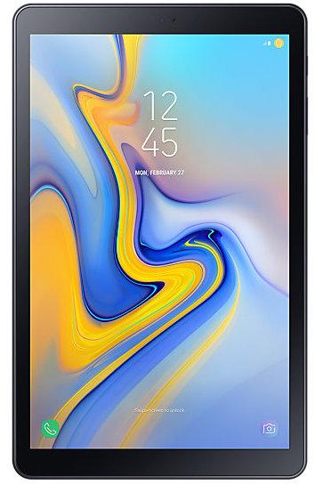 Galaxy Tab A 2018 SM-T595 10.5