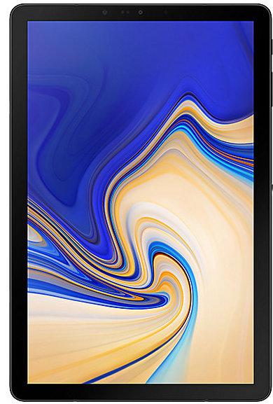 Galaxy Tab S4 SM-T830 10.5