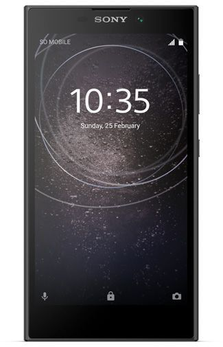 Sony-l2-reparatie-rotterdam
