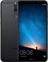 Huawei Mate 10 Lite Reparatie Rotterdam