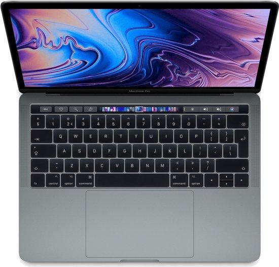 MacBook Pro A1706 13 inch