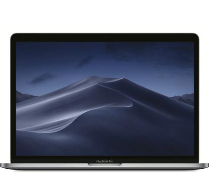 MacBook Pro A1708 13 inch
