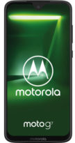 Moto-g7-reparatie-rotterdam-gsm-dokter