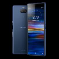 Sony Xperia 10 Plus reparatie