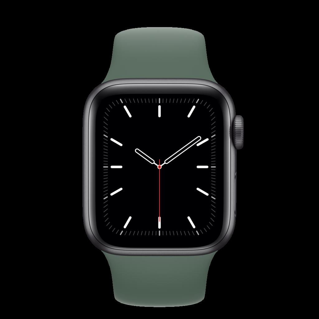 Apple_watch_5_40mm
