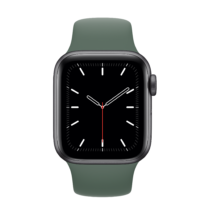 Apple_watch_5_40mm