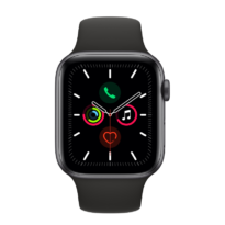 Apple_watch_series_5_44MM