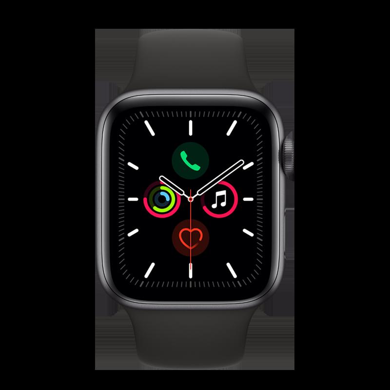 Apple_watch_series_5_44MM