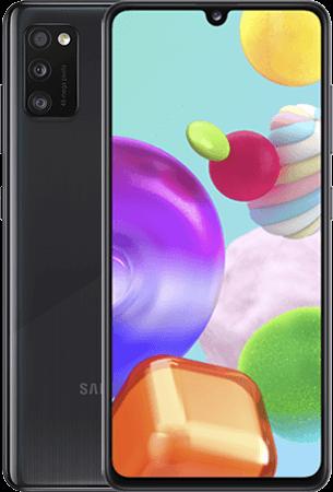 Samsung-A41-reparatie-rotterdam