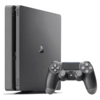 Playstation-reparatie-GSM Dokte