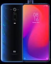 Xiaomi-Reparatie-Rotterdam-GSM Dokter