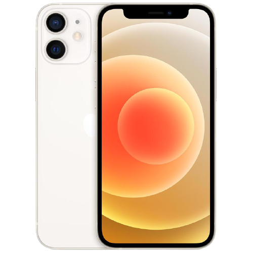 iPhone-12mini-reparatie-gsmdokter-rotterdam
