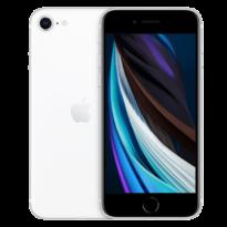 iPhone-SE2020-reparatie-gsmdokter