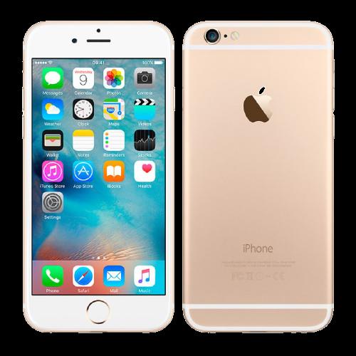 iphone-6reparatie-rotterdam-gsmdokter