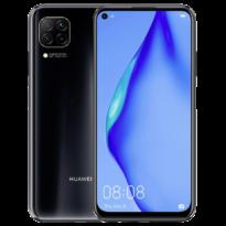 Huawei P40 Lite reparatie rotterdam gsmdokter