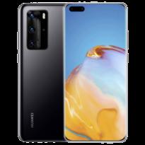 Huawei P40 proreparatie gsmdokter rotterdam