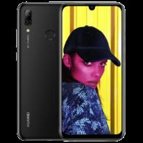 Huawei p smart 2019 reparatie rotterdam gsmdokter