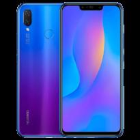 Huawei p smart plus reparatie rotterdam gsmdokter